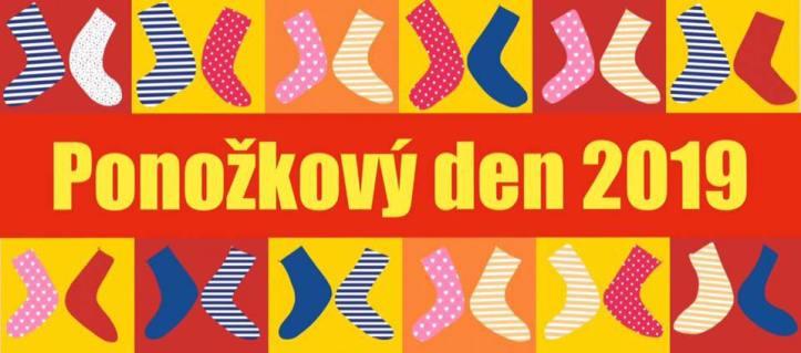 ponožkyxn-logo